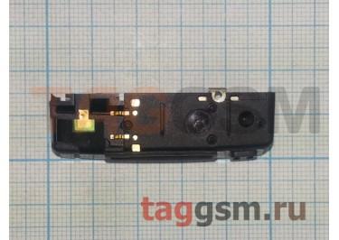 Антенный модуль для Nokia N76