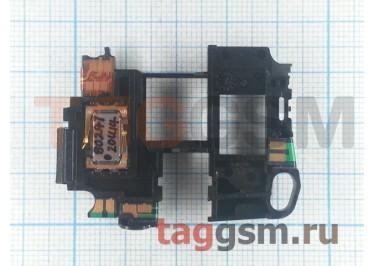 Антенный модуль для Nokia N79 + динамик