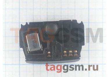 Антенный модуль для Nokia E65 в сборе со звонком