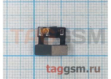 Шлейф для HTC One (M7) + кнопка включения, оригинал