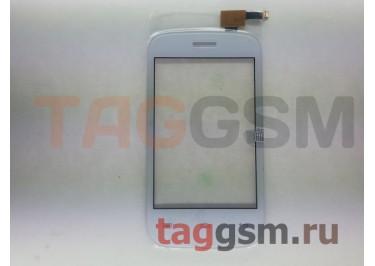Тачскрин для Explay N1 (телефон) (белый)