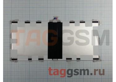 АКБ для Samsung P9050 (T9500U) Galaxy Note PRO 12.2, оригинал