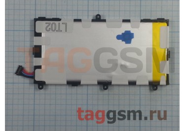 АКБ для Samsung T210 / T211 / P3200 (T4000E) Galaxy Tab3 7.0, оригинал