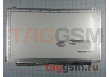 """15.6"""" 1366x768 SLIM Глянцевый 40 pin (B156XTN03.2 / N156BGE-L41 / LTN156AT20 / LP156WH3-TLA1) (Битый пиксель)"""