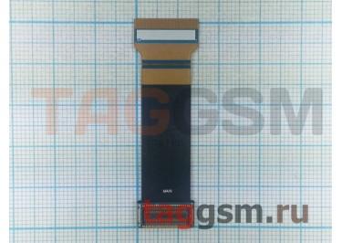 Шлейф для Samsung J800, ориг