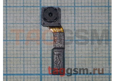 Камера для Samsung G900F Galaxy S5 (фронтальная)