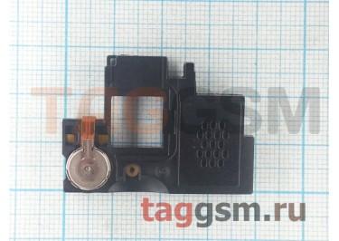 Звонок для Samsung S3850 в сборе с антенной