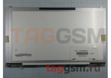 "13.3"" 1366x768 ULTRA SLIM Глянцевый 40pin (LTN133AT23-B01) для Samsung NP-SF310"