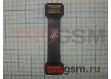 Шлейф для Nokia 5200 / 5300