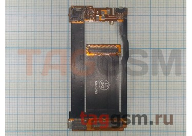 Шлейф для Nokia 6280 / 6288 класс LT