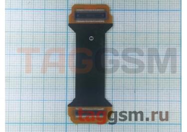 Шлейф для Nokia 6111 класс LT
