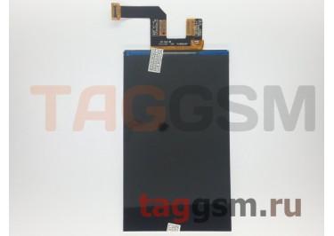 Дисплей для LG D315 / D320 / D325 Optimus L70 Dual