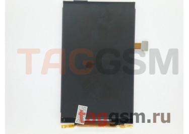 Дисплей для Lenovo A660