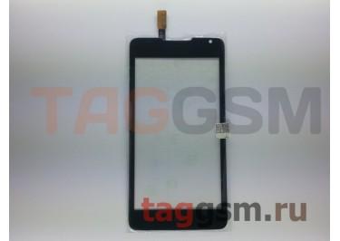 Тачскрин для Huawei Ascend Y530 (черный)