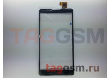 Тачскрин для Lenovo A880 (черный)