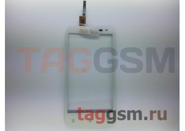 Тачскрин для Lenovo A830 (белый)