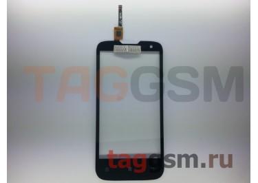 Тачскрин для Lenovo A830 (черный)