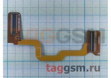 Шлейф для LG F2200