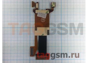 Шлейф для LG KF390 класс LT