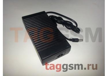 Блок питания для ноутбука Acer 19V 7.1A (разъем 5,5х2,5), ориг