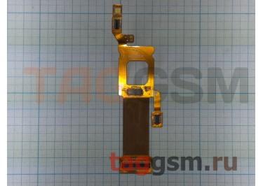Шлейф для LG M6100