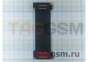 Шлейф для Nokia 6270 межплатный, ОРИГ100%