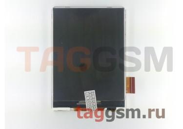 Дисплей для Alcatel OT-720