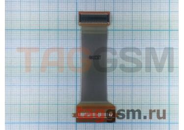 Шлейф для Samsung D880, ОРИГ100%