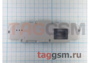 Звонок для Samsung i9200 Galaxy Mega 6.3 / I9205 Galaxy Mega 6.3 LTE в сборе с антенным модулем