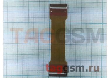 Шлейф для Samsung D410, ОРИГ100%