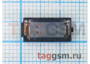 Динамик для Sony Xperia E / E Dual / M2 / M2 Dual (C1504 / C1505 / C1604 / C1605 / D2302 / D2305 / D2306)