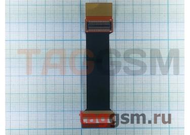 Шлейф для Samsung D900, ОРИГ100%