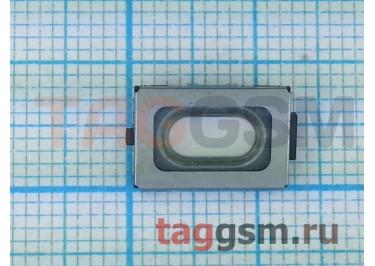 Динамик для Sony Xperia Z1 (C6902 /  C6903 /  C6906)