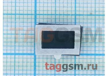 Динамик для Nokia 1200 / 2760 / 3110c / 3220 / 3600 / 5200 / 5300 / 6101 / 6111 / 6125 / 6131 / 6230 / 6233 / C2-02 / C2-03 / C2--05 / C2-07 / E61 / N73 / N76 / N81 / N82 / X1-00 / X1-01 / X2-01