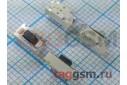 Кнопка (механизм) 2х контактная для Китайских планшетов / Телефонов / MP3 плееров тип 3