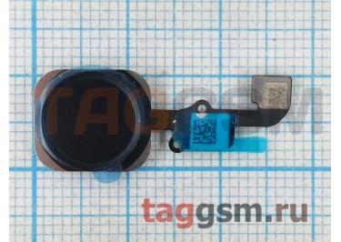 Кнопка (механизм)