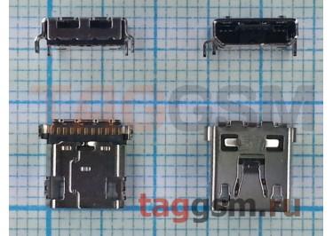 Разъем зарядки для LG D801 / D802