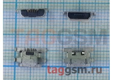 Разъем зарядки для Sony Xperia M / С2005