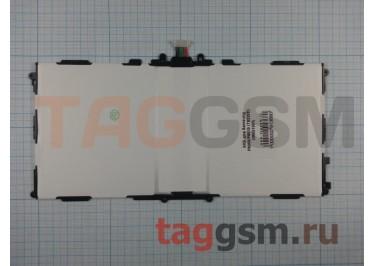 АКБ для Samsung P6000 / P6010 / P6050 / T520 / T521 / T525 (T8220E), оригинал