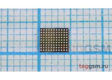 343S0628 контроллер тачскрина для iPhone 5