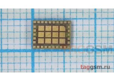 IC iPhone 5 - двухдиапазонный LTE-дуплексер (Avago AFEM-7813)