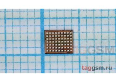 IC iPhone 5 - BCM5976 - контроллер тачскрина