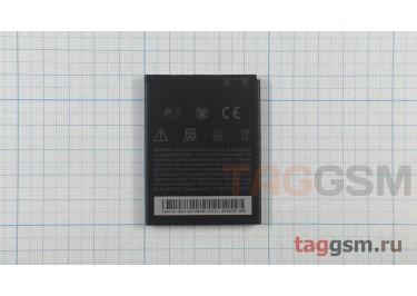АКБ для HTC Desire 600 / 606 / 608 (BO47100), (в коробке), ориг