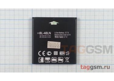 АКБ  LG P725 (BL-48LN) Optimus 3D MAX (тех.упак), оригинал