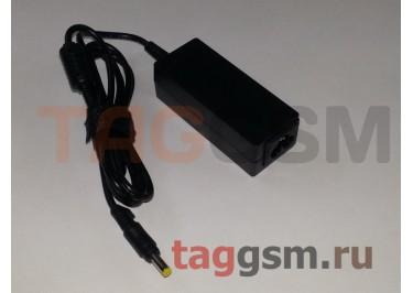 Блок питания для ноутбука Asus 9.5V 2.5A (разъем 4,8х1,7), ориг