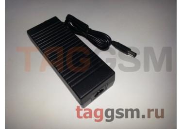 Блок питания для ноутбука Dell 19.5V 6.7A (разъем7,4х5,0), ориг