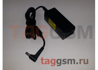 Блок питания для ноутбука Acer 19V 1.58A (разъем 5,5х2,5), ориг