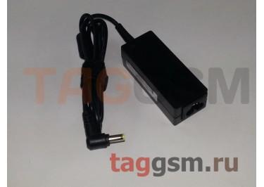 Блок питания для ноутбука Acer 19V 1.58A (разъем 5,5х1,7), ориг