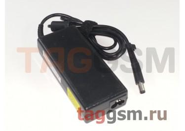 Блок питания для ноутбука HP 19V 4.74A (разъем 7,4х5.0), ориг