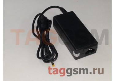 Блок питания для ноутбука HP 19V 1.58A (разъем 4,0х1,7), ААА